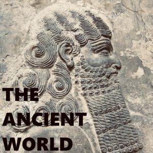 The Ancient World by Scott C.