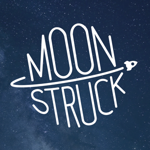 Moonstruck by DraftHouse Media