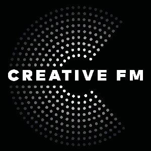 Creative FM with Ivo Gabrowitsch by Ivo Gabrowitsch