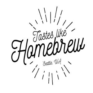 Tastes Like Homebrew by Wabljourney