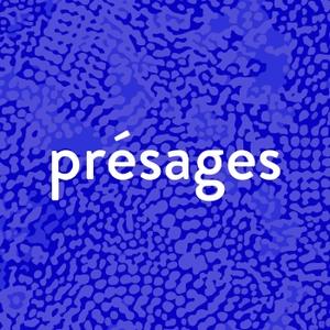 Présages by Alexia Soyeux