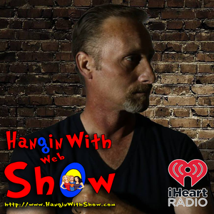 Hangin With Web Show Radio Hour by GW Pomichter