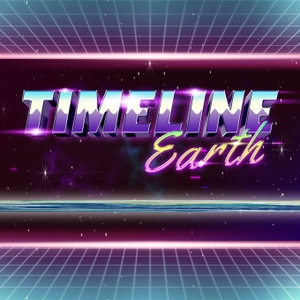 Timeline Earth by The Unionized Friends of Timeline Earth