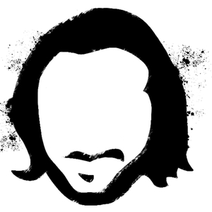 Moment of Clarity - Backstage of Redacted Tonight with Lee Camp by Lee Camp