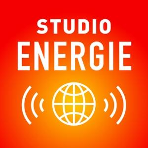 Studio Energie by Studio Energie