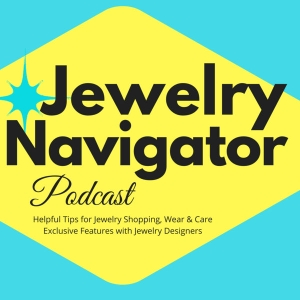 Jewelry Navigator by None