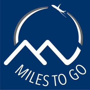 Miles to Go - Travel Tips, News & Reviews You Can't Afford to Miss! by Ed Pizza