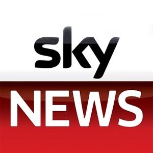 Sky News - The Next 5 Years with Bernard Salt by Sky News Australia / NZ