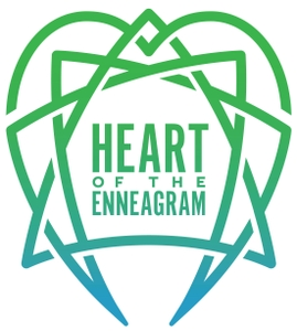 Heart of the Enneagram by Christopher T. Copeland & Sandra C. Smith