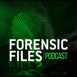 Forensic Files by HLN