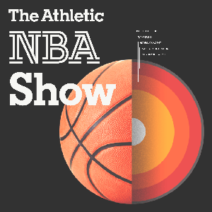The Athletic NBA Show by The Athletic