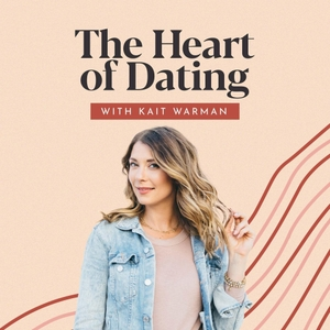 Heart of Dating by Kait Warman