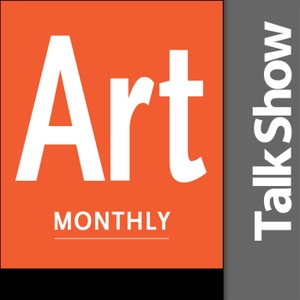 Art Monthly Talk Show by Art Monthly