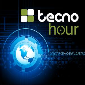 Tecno Hour - Notícias sobre tecnologia no Brasil e no Mundo by Luciano Fagundes e amigos...