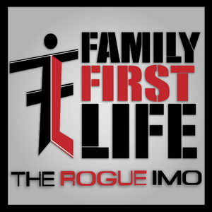 FFL NEXT LEVEL Sales Training Center by Family First Life