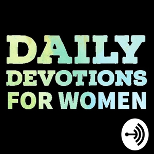 Daily Devotions for Women by Renae Adelsberger
