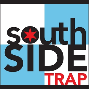 Southside Trap Podcast by Southside Trap Podcast