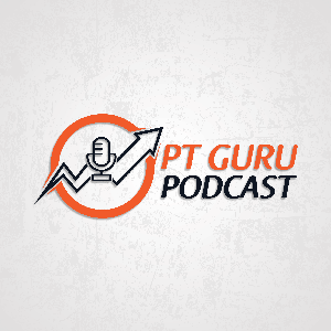 ptguru's podcast by Kevin Radzik