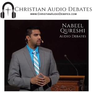 Nabeel Qureshi's Debates by Christian Audio Debates