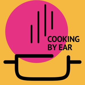Cooking By Ear by Studio To Be