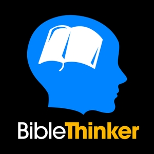 Bible Thinker by Mike Winger