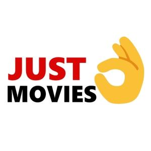 Just OK Movies by JUST OK GAMERS & BIGGIESIZE89