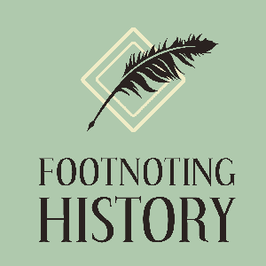 Footnoting History by Footnoting History