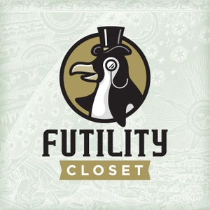 Futility Closet by Greg Ross