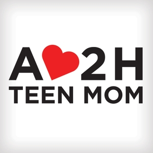 Amanda Loves (to hate) Teen Mom by Amanda Kuchinski
