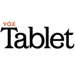 Vox Tablet by Vox Tablet