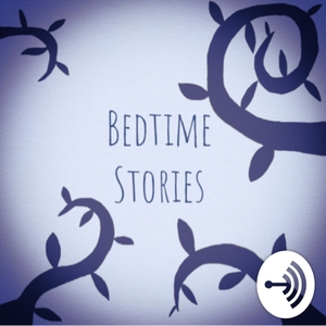 Bedtime Stories by Bedtime Stories
