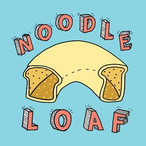 Noodle Loaf - Music Education Podcast for Kids by Dan Saks