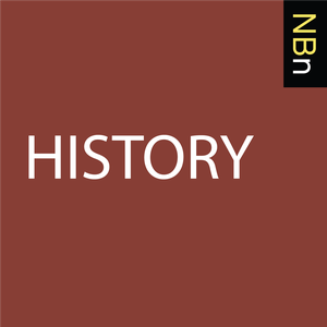 New Books in History by Marshall Poe