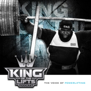 King Of The Lifts by 6 Pack Lapadat