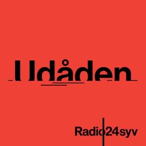 Udåden by Radio24syv