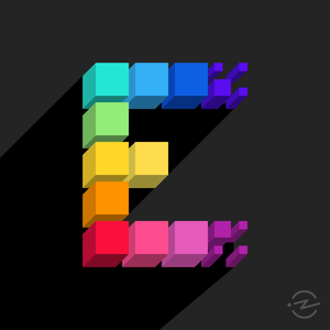 Song Exploder by Hrishikesh Hirway