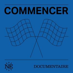 Commencer by Nouvelles Écoutes