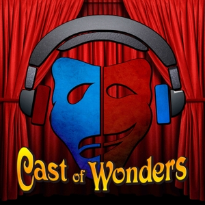 Cast of Wonders by Escape Artists, Inc