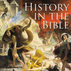 History in the Bible by Garry Stevens