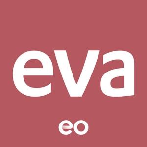 EVA by EO
