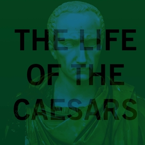 Life Of Caesar by Cameron Reilly & Ray Harris
