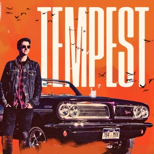 Tempest by David Obuchowski