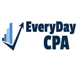 EverydayCPA Podcast   Strategy   Tax   Accounting   Risk Management