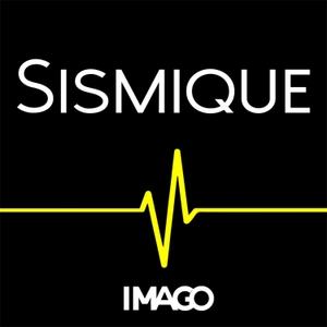 Sismique by Julien Devaureix