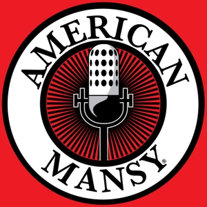 American Mansy Podcast by Uncle Todd & Dave The Masshole