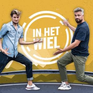 In Het Wiel by DPG Media