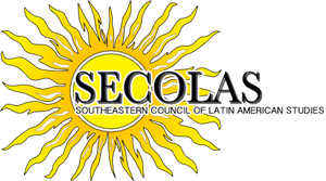 Historias - the SECOLAS podcast by SECOLAS