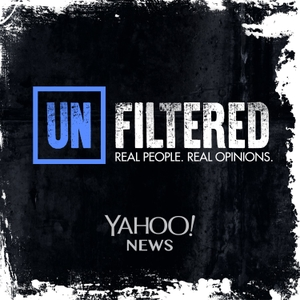 Unfiltered by Yahoo News