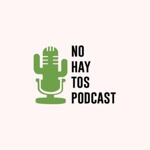 No Hay Tos (Real Mexican Spanish) by Roberto Andrade & Héctor Libreros