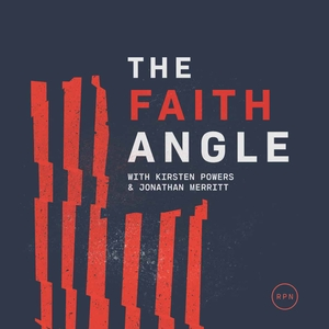 The Faith Angle by RELEVANT